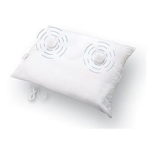 Oasis Sleep Therapy Pillow
